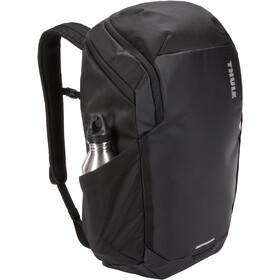 Thule Chasm Backpack 26l black